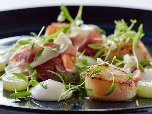 Auckland's Best Restaurants, Epsom Restaurants, fine dining auckland, one tree grill review, one tree grill hours