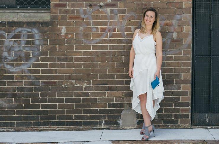 online-stylist-fashion-bunker