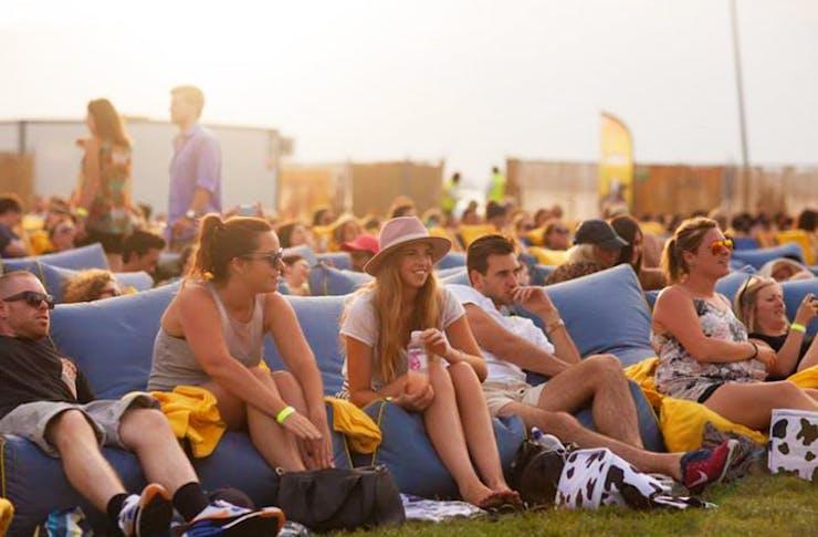 outdoor cinemas auckland, outdoor movies auckland, summer auckland
