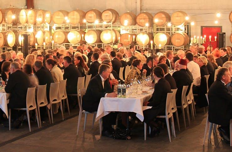 orange wine festival 2015