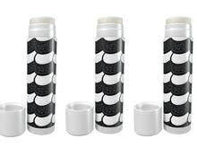Here's Where To Get Oreo's Limited Edition 'White Stuf' Lip Balm