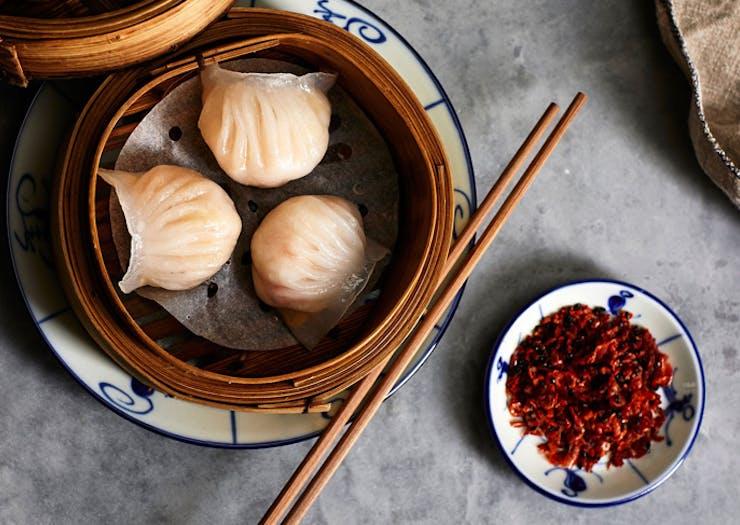 oriental-teahouse-dumplings