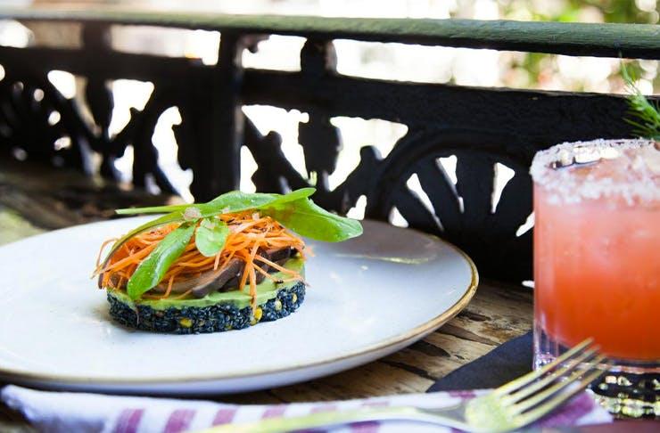 best-vegan-restaurants-sydney
