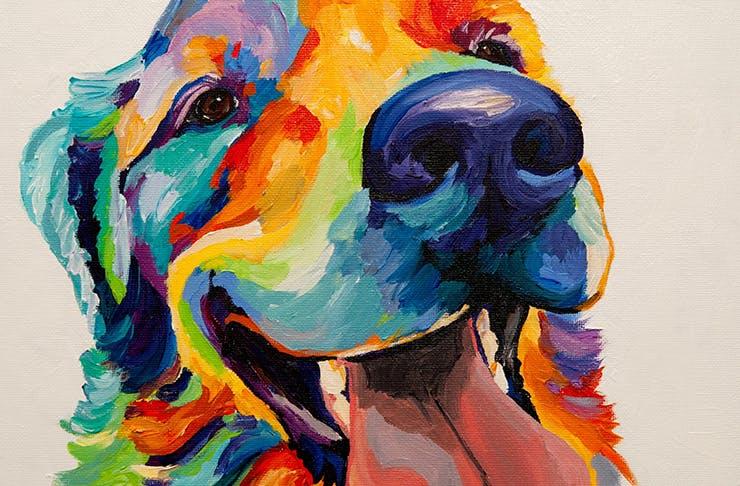 paint-your-own-pet