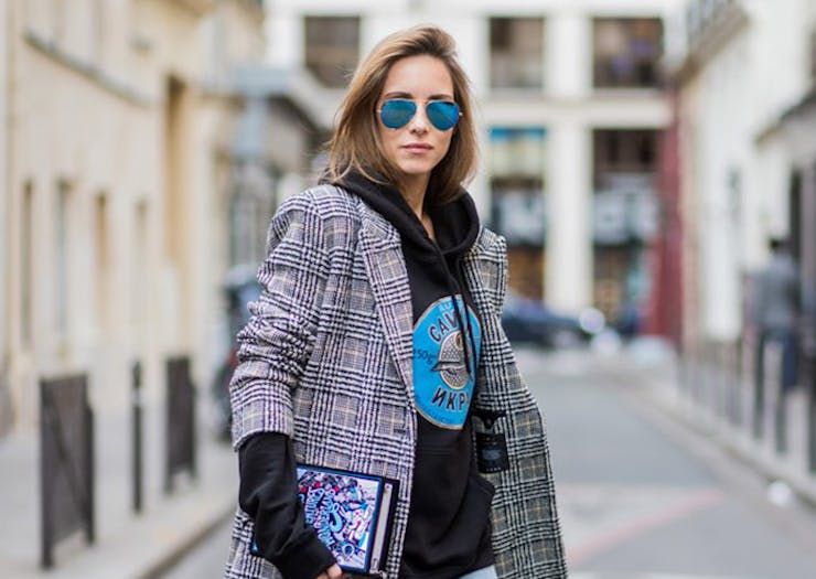 What You Need To Take From Paris Fashion Week 2018
