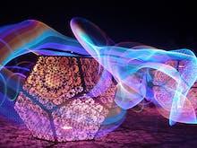 Get Lit At These 5 Winter Light Festivals