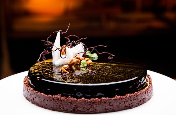 passion-for-chocolate-tart-melbourne
