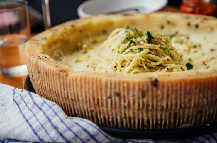pasta-wheel