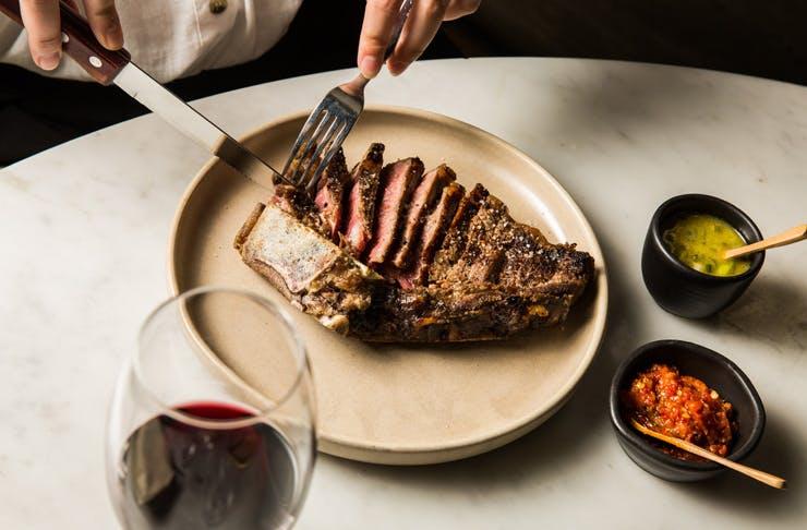 pastuso-steak