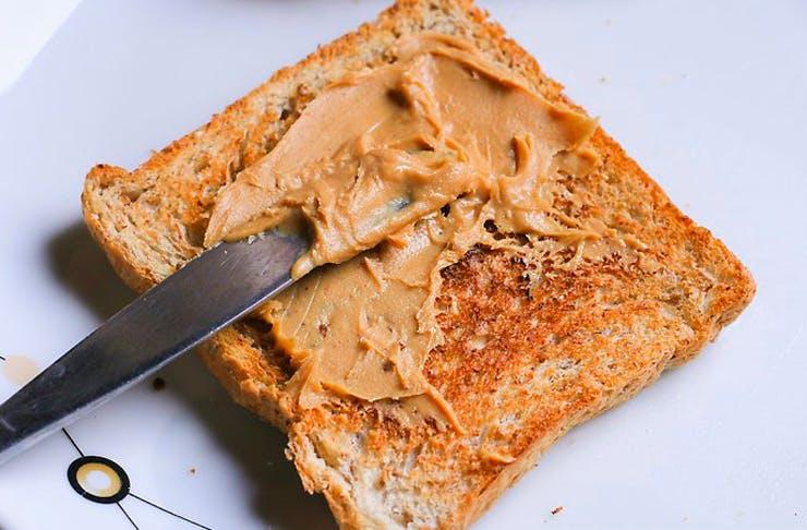peanut-butter-festival-melbourne