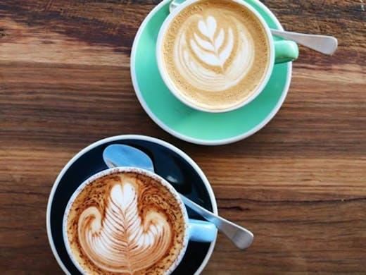 pedro-espresso