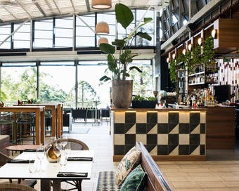 Peppers Noosa Resort & Villas