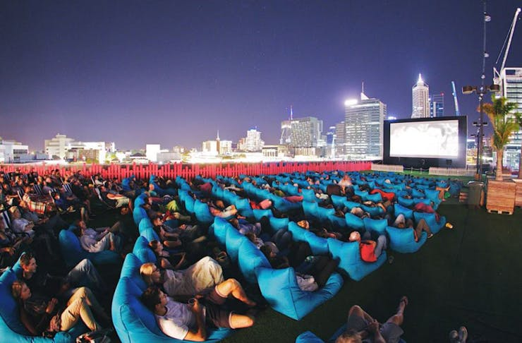 perth-rooftop-cinema