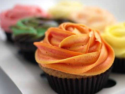 Located on Newmarket's Teed Street, Petal Cupcakes is your one stop shop for a real 'sweet' gift… or a treat for yourself!