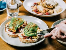 All The Best Breakfasts In Perth To Eat Your Way Through