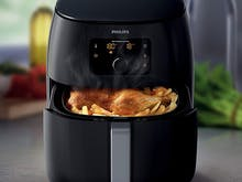 Your 2021 Guide To The Best Air Fryers On The Market