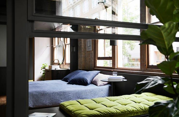Paramount House Hotel | Urban List Sydney