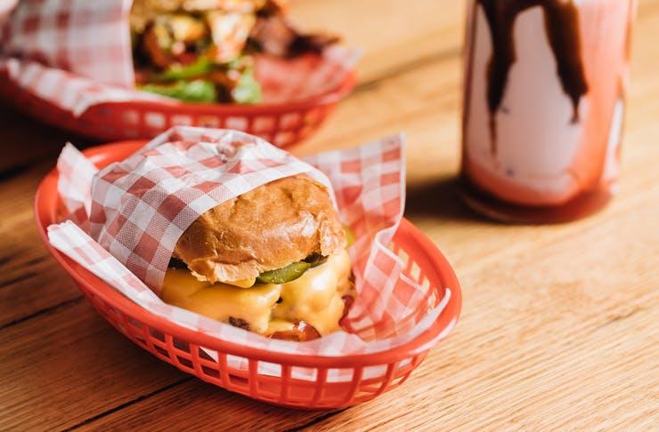 pickle-burger-melbourne