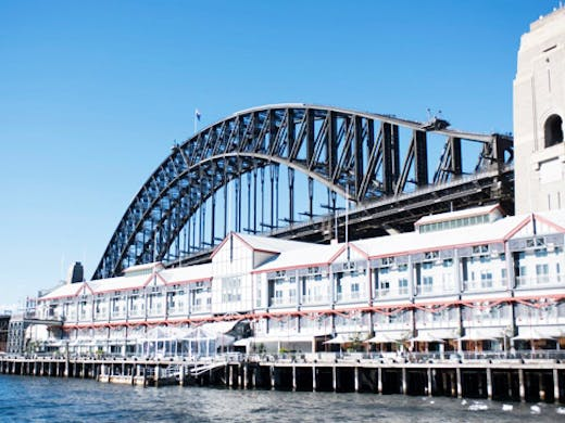 best-hotel-sydney-harbour