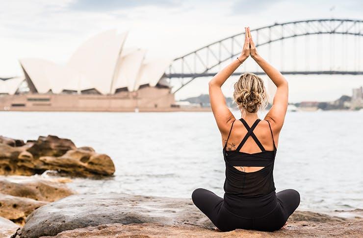 pier-one-yoga