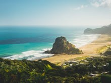 Hit The Road And Take In 8 Of The Best Scenic Drives In And Around Auckland