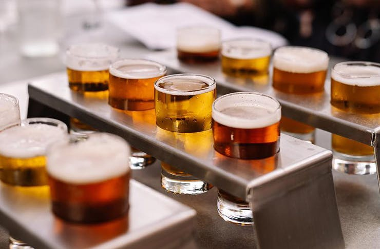 pirate life brewery perth