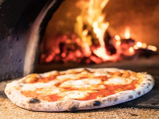 pizza-farro-melbourne