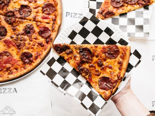 pizza pizza pizza melbourne cbd