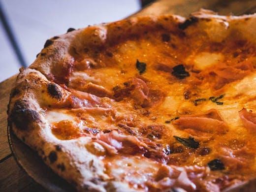 pizza-strada-bar