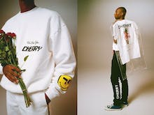 Why Cherry Los Angeles Is Your Next Favourite Streetwear Brand