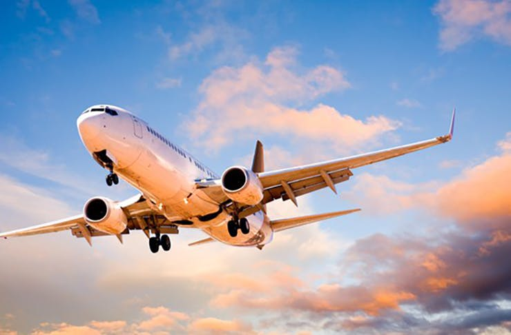 The World's Longest Long Haul Flight Is Launching Next Month