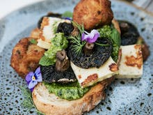 Here's Where To Find The Best Breakfasts In Caloundra