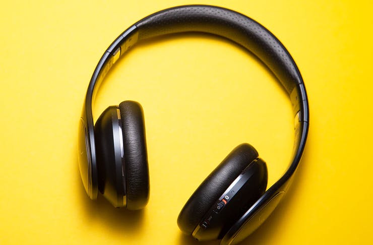 podcasts-for-a-new-year