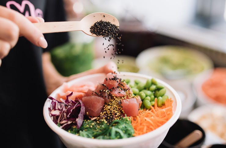 poke-bowl-recipe