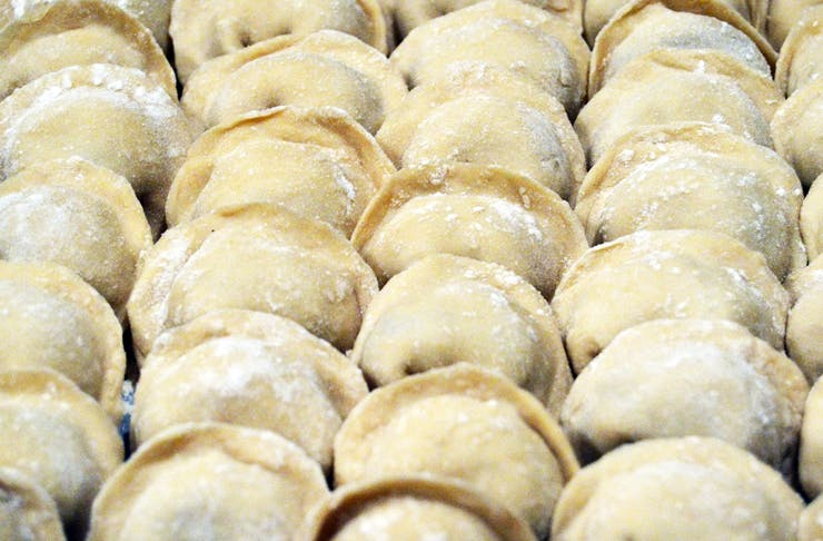 polish-dumpling-sydney