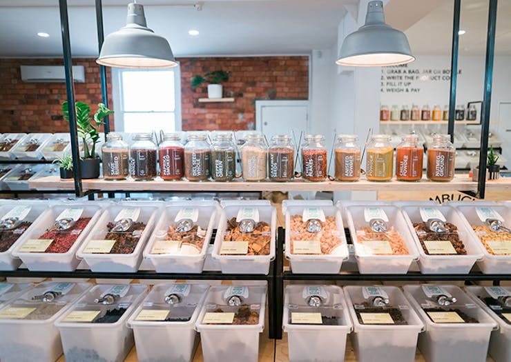 Ponsonby's Newest Opening Is GoodFor You (And The World)