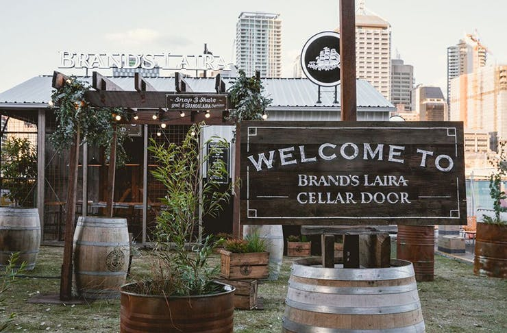 pop-up-cellar-door-brisbane