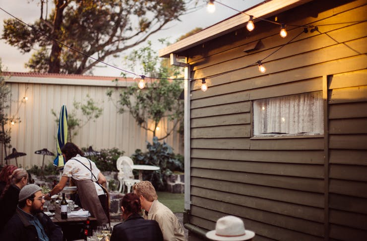 pope-joan-cookout