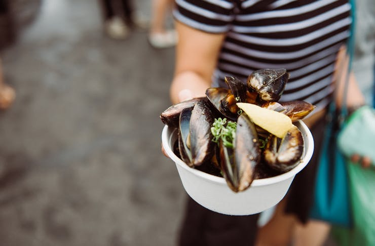 port-phillip-mussel-and-jazz-festival
