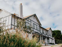 What To Expect At The Newly Renovated Portsea Hotel This Summer
