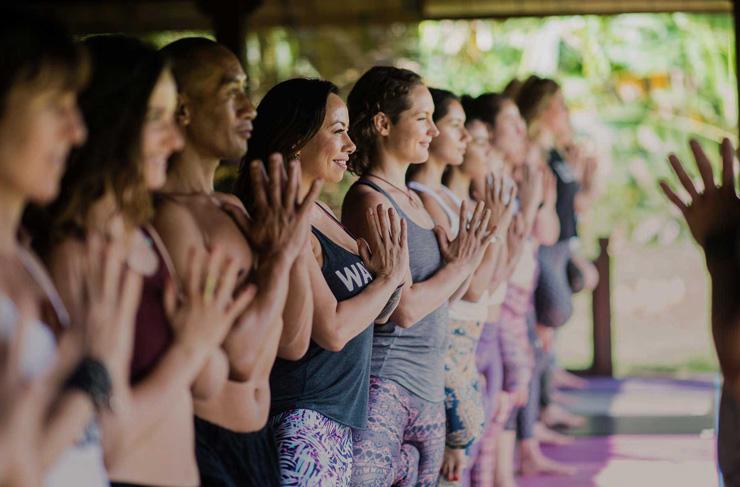 melbourne-best-yoga-studios-power-yoga