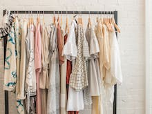 Stock Up On Threads At The Valley Studio Changing Brisbane's Slow Fashion Game