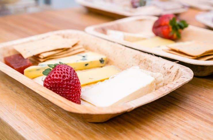 prahran-market-say-cheese-2017