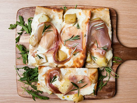 prego-pizzeria-brisbane