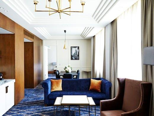 primus-hotel-sydney