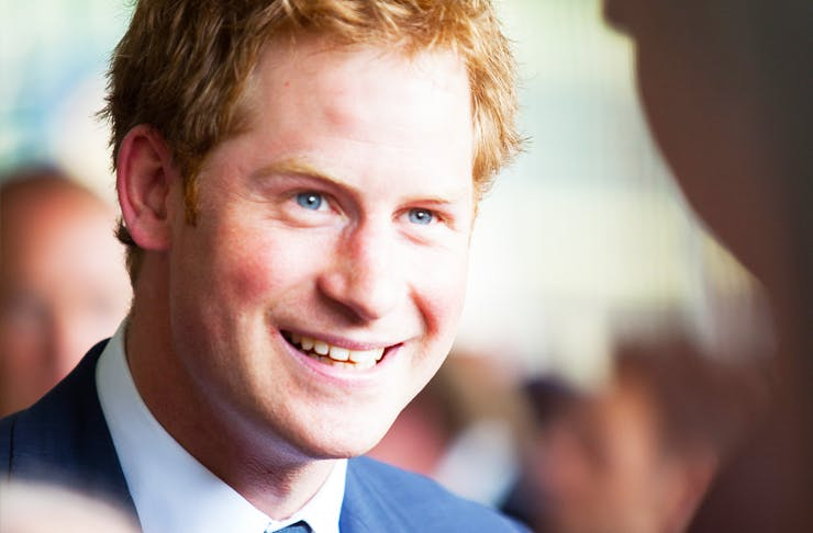 prince-harry-steak