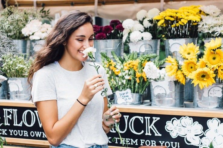 Werk It   7 Ways To Have A Productive Lunch Break