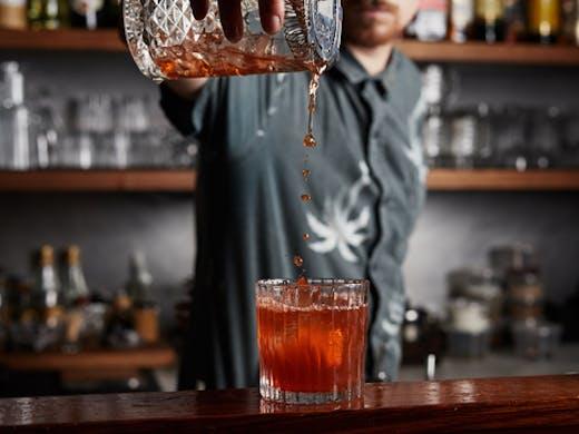 promise-bar-melbourne