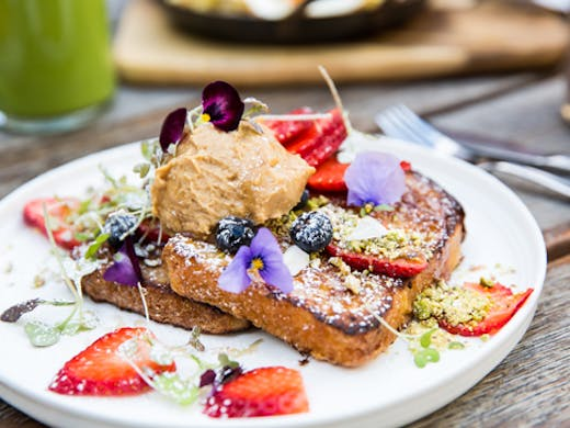 proud-sprout-melbourne-cafe