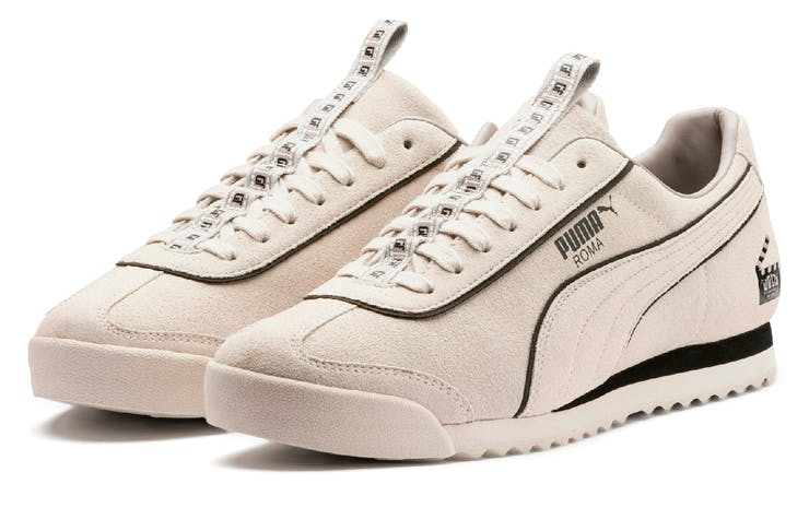 PUMA The Godfather | Urban List